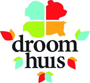Musical Droomhuis